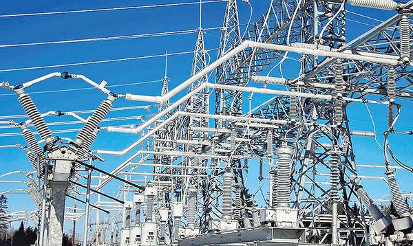 برق مجانی به تهرانیها هم میرسد