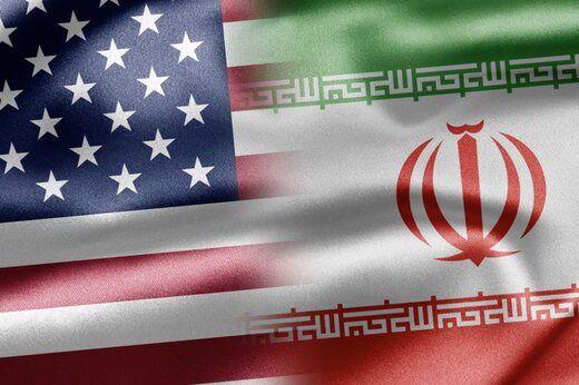 روایت رسانه آمریکایی از منافع مشترک واشنگتن و تهران در برجام