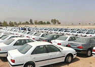 واکاوی انتشار اطلاعیههای جایگزینی خودروسازان