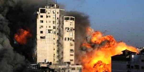 جزئیات بیانیه سازمان همکاری اسلامی علیه تلآویو در هفتمین روز جنگ علیه غزه