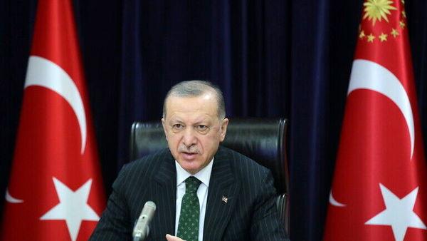 محکومیت به رسمیت شناخته شدن کشتار ارامنه توسط آمریکا از سوی ترکیه