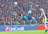آبروی فوتبال ایران را «قیچی» نکنید