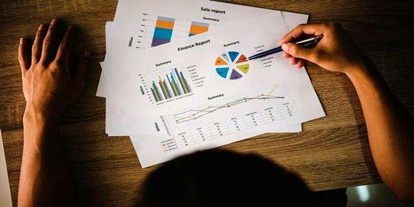 کاهش نقدشوندگی اوراق درآمد ثابت