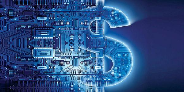 مسیر توسعه و چشمانداز فناوری