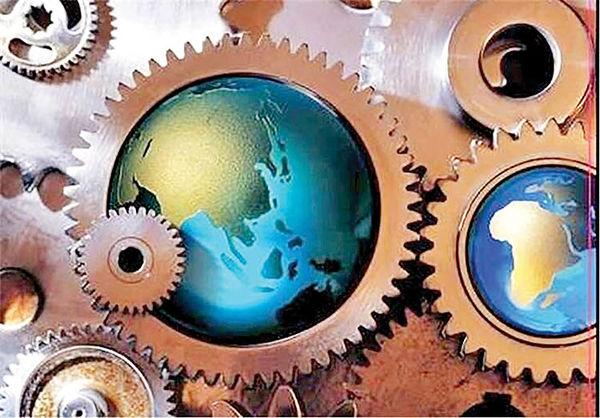 سناریوهای احیای اقتصاد کشورها