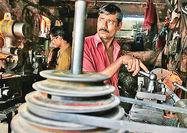 گشایش خردهفروشیها در هند