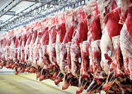 ماموریت 3گانه برای تامین گوشت
