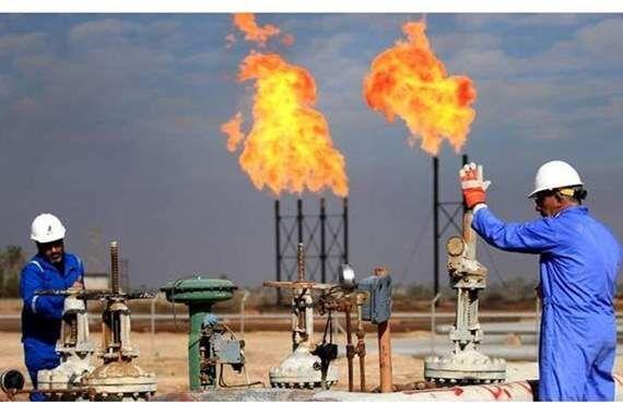 امارات از کشف ذخایر نفتی جدید خبر داد