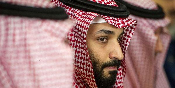 کتائب حزبالله عراق: بن سلمان، بهای تصمیم خود علیه عراق را خواهد پرداخت