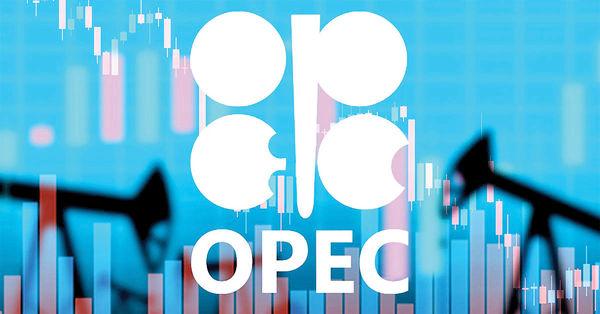 بهای جهانی نفت در قله 7ساله