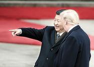 منافع مشترک چین و آمریکا در فروپاشی کرهشمالی