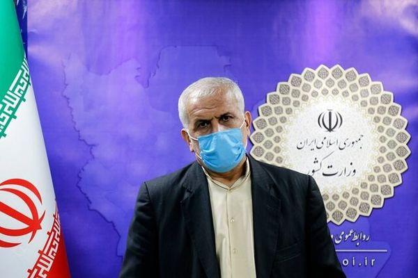 درخواست دبیر ستاد مرکزی اربعین حسینی از مردم