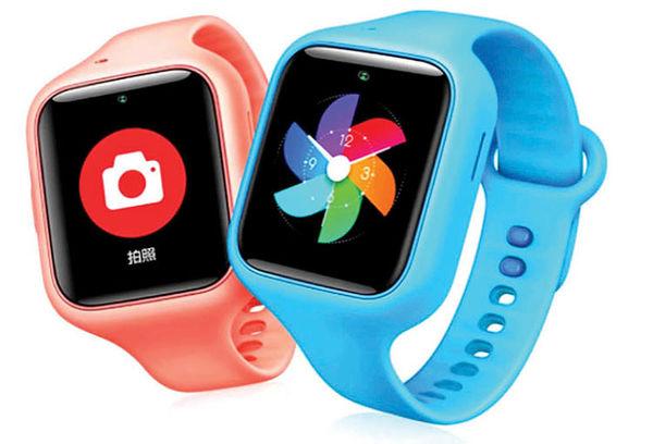 ساعت هوشمند ویژه کودکان