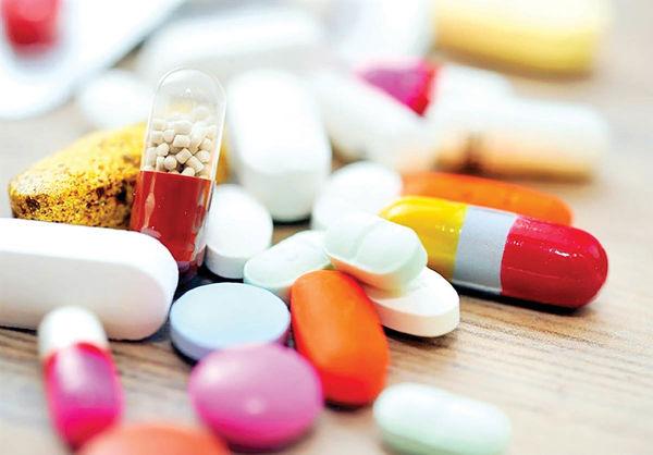 زنجیر قیمتگذاری بر پای داروسازان