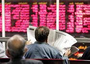 انعکاس قیمتگذاری دستوری در آیینه بورس