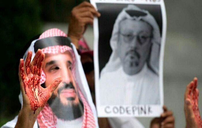 موضعگیری شورای همکاری خلیج فارس نسبت به انتشار گزارش قتل خاشقچی