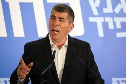 گفتگوی وزرای خارجه اسرائیل و انگلیس درباره ایران
