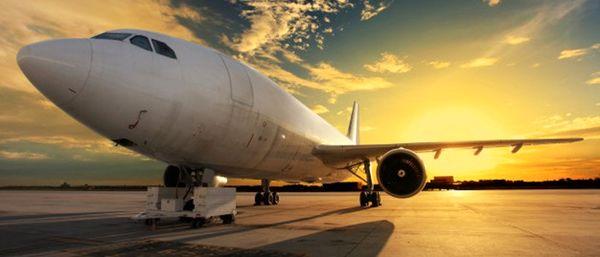 بلیط هواپیما مشهد سیستمی بخریم یا چارتر؟