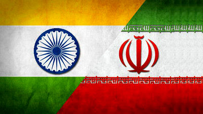 اعلام آمادگی رییس هندوستان پترولیوم برای خرید نفت از ایران