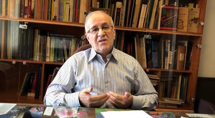 برنامه کاندیدای اقتصاددان انتخابات ۱۴۰۰ برای پرداخت یارانه