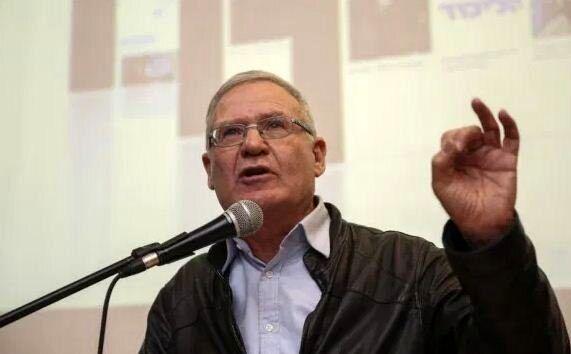 ترس شدید اسرائیل از ایران/ اعتراف به قدرت موشکی جمهوری اسلامی