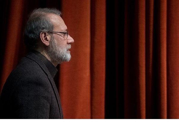 جامعه روحانیت: نام هیچ فردی به عنوان گزینه ما در  انتخابات ۱۴۰۰ مطرح نشده
