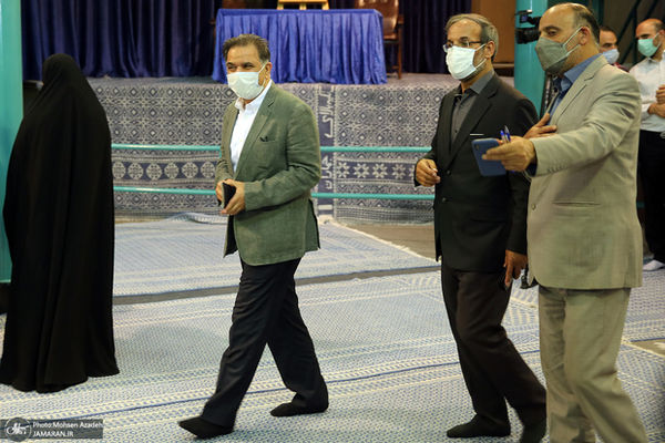 عباس آخوندی: ایران در موقعیت بسیار خطرناکی قرار دارد