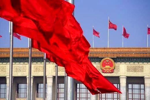 واکنش چین به نتایج انتخابات آمریکا