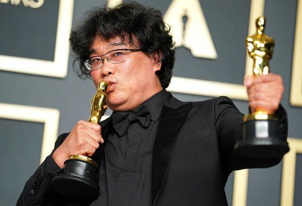 کارگردان کرهای، رئیس داوران ونیز شد
