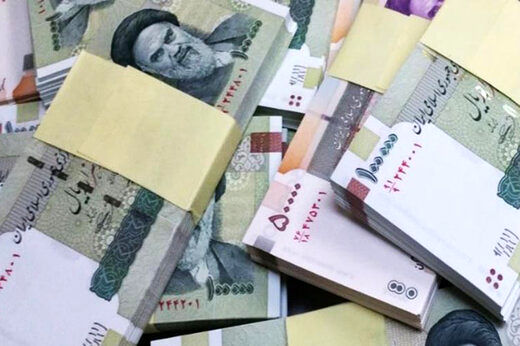 زمان واریز یارانه معیشتی دی ماه اعلام شد