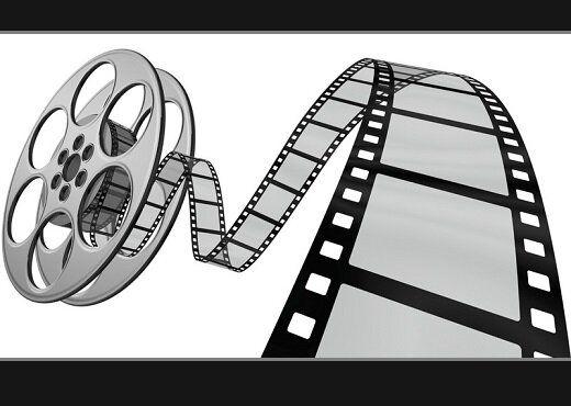 مجوز نمایش برای سه فیلم جدید