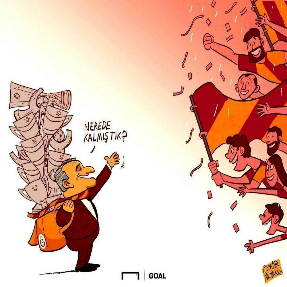 مرد قهرمان جام ها کرونا را هم شکست داد!