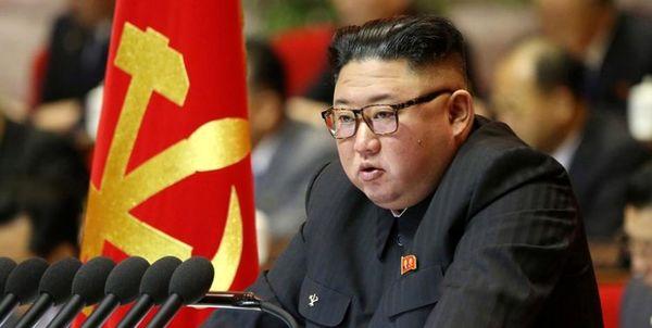 برنامه توسعه توان دفاعی کره شمالی اعلام شد