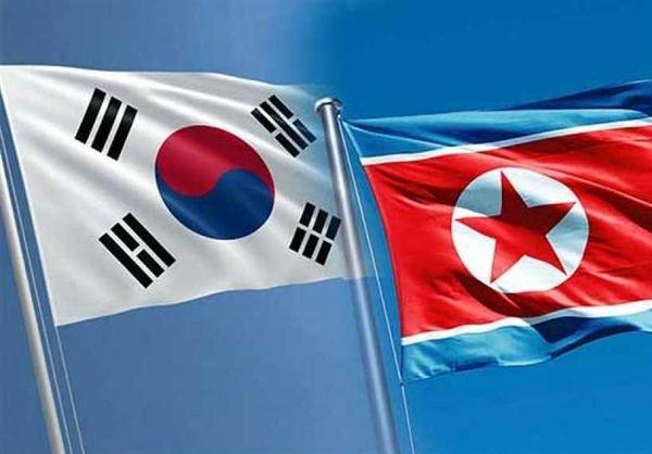خواهر رهبر کره شمالی سئول را تهدید کرد