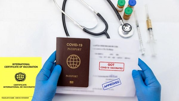 این 10 کشور اروپایی مسافران واکسینه شده با سینوفارم را میپذیرند