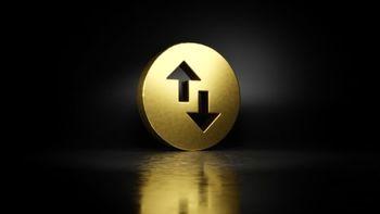پیش بینی قیمت طلا + نمودار