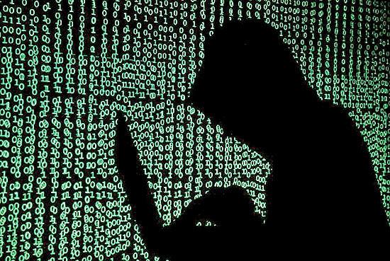 حمله باجافزار Conti به مراکز درمانی آمریکا