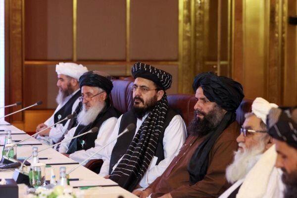 طالبان: ساختار دولت به زودی اعلام خواهد شد