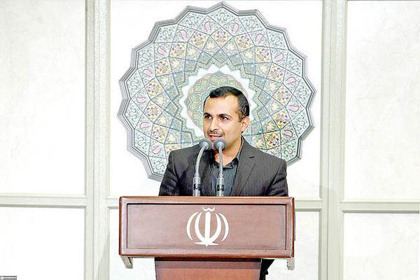حجم پول کثیف در اقتصاد ایران