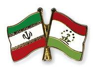 تاکید ایران و تاجیکستان بر مبارزه با تروریسم، قاچاق مواد مخدر و جرایم سایبری