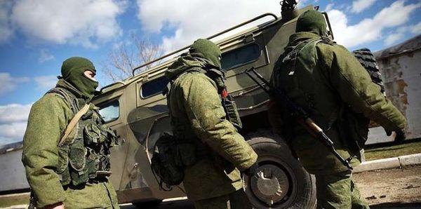 ارتش رژیم صهیونیستی: امنیت کادر نظامی روسیه در سوریه را مدنظر داریم