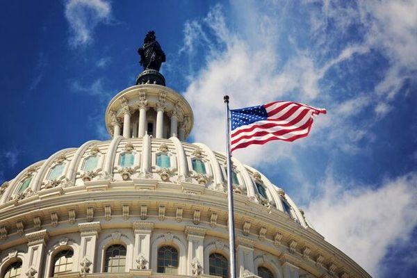 اقدام جدید کنگره آمریکا نفتالی بنت را ذوق زده کرد