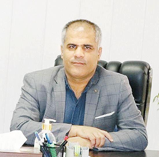 هاب مرکزی سلطانیه افتتاح خواهد شد