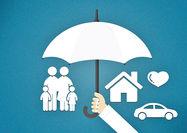 نقش بیمه در اقتصاد پررنگتر شود