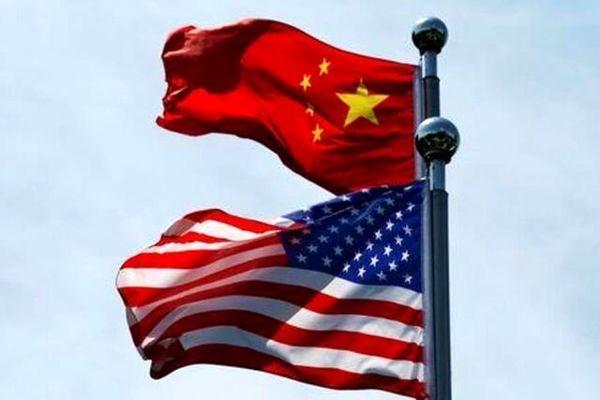 چین: آمریکا صلاحیتی برای پند و اندرز دادن درباره حقوق بشر ندارد