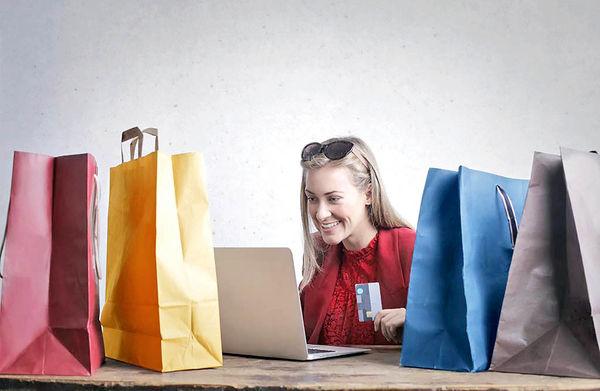چالش شرکتها در بازگشت وفاداری مشتری