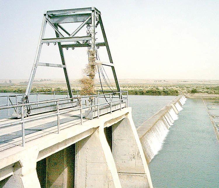 افغانستان مصرفی،  افغانستان صادراتی