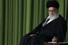 رهبر انقلاب درگذشت علی حکیمی را تسلیت گفتند