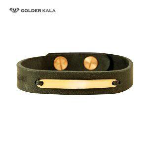 راهنمای خرید دستبند طلا برای آقایان