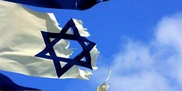 این میلیونر اسرائیلی متهم به جاسوسی برای ایران شد+ عکس